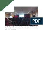 Audit Seminar Docu