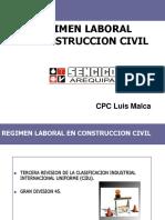 01 Regimen_laboral Construccion Civil