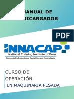 INNACAP