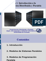 PDP_Tema1_Introduccion.pdf