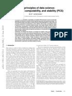 Predicability.pdf
