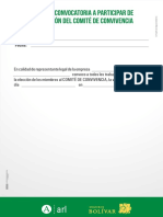 Anexo Comite de Convivencia.pdf