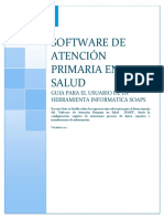 SOAPS_Manual _Usuario_ultimo.pdf