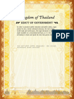 TIS_.1227.e.2539.pdf
