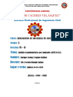 MECANICA DE SUELOS IIi.docx