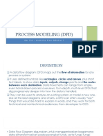 ADS 9 Process Modeling (DFD)
