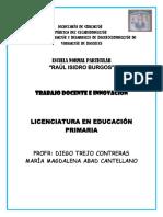 diariosdeclaseplaneacinformato-140108115358-phpapp01