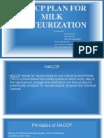 haccpofmilkpasteurizationbyumairahmad-190430145242.pdf