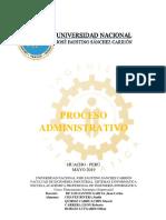 ARREGLUEN ESTA WEBADA.docx