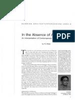 684-2540-1-PB.pdf