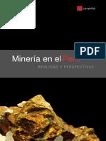 Mineria_en_el_Peru.docx