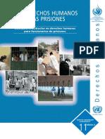 guia para funcionarios penitenciarios.pdf