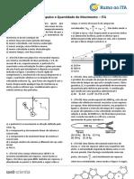 Impulso e Quantidade de Movimento.pdf