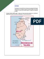 trabajodetalara-150805011837-lva1-app6892 (3)