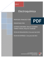 4toElectroquimica.docx