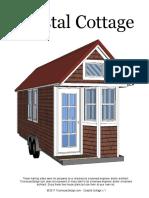 coastal_cottage-1.pdf