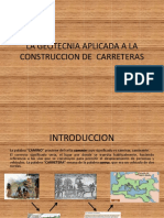 337709064-La-Geotecnia-Aplicada-a-La-Construccion-de-Carreteras.pdf