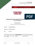 MANAGEMENT SYSTEM MANUAL.pdf