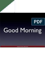 PMSA_PDF