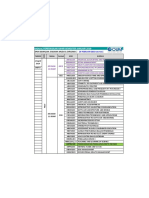 201902260411_OK_26FEB_UG_JADUAL EXAM AKHIR SEM JAN191.pdf