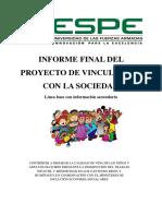 Informe Final Breakpoint