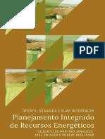 livroPIR_completo.pdf