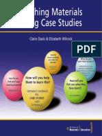 1-casestudies.pdf