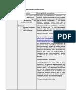 1-4 Completo.pdf