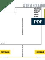 sm_667TA-CASE-NewHolland_EN.pdf