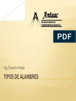 02-tipos-de-alambres.pdf