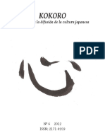 Dialnet-SobreElJardinJaponesYSuCreacionEnLatinoamerica-3798837.pdf