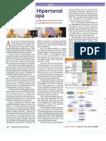 05.16-EthicalDigest-Tatalaksana-Hipertensi-Paru-di-Eropa.pdf