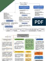 ProcesalPenal.Prz.pdf