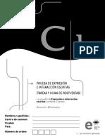 c1-eie-20-v-2011.pdf