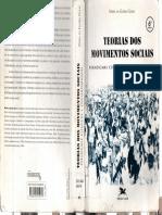 266680943-Teoria-Dos-Movimentos-Sociais-Maria-da-Gloria-Gohn.pdf