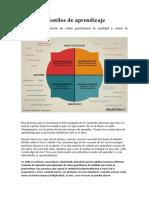 Los cuatro estilos de aprendizaje (1).pdf