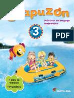 Chapuzon_3_LyM_baja.pdf