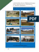 DIAGNOSTICO SITUACIONAL DE 06 I.E. CAJAMARCA - 2° ENTREGABLE -.docx