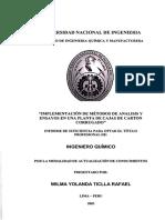 ensayo carton corrugado.pdf
