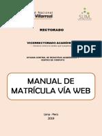 Manual Estudiante