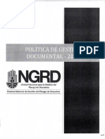 Politica-de-Gestion-Documental-2016.PDF