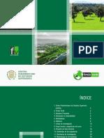Brochure Doctorado en Sostenibilidad FONDO VERDE