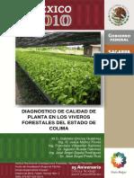 DIAGNOSTICO DE CALIDAD DE PLANTA EN LOS VIVEROS FORESTALES DEL ESTADO DE COLIMA.pdf