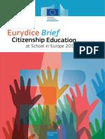 Brief_CitizenshipEducation.en.pdf