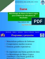 2 arbol de problemas.pdf