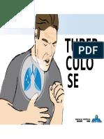 14 - TUBERCULOSE.pdf