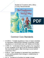 sir-cumference-author-presentation-nctm2012