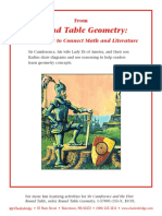 sir-cumference-round-table-geometry-activities