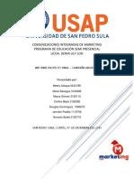 Informe_ProyectoFinal_CampañaNavideña