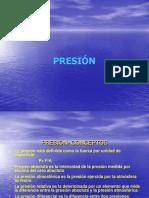 02. PRESION
